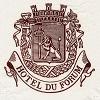 Hotel du Forum ***